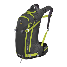 Salewa Taos 28 Pro Backpack PNG