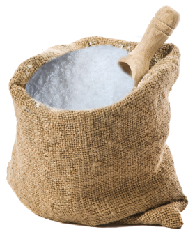 Salt PNG
