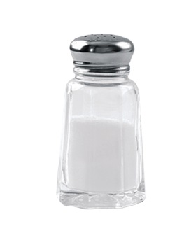 Table Salt PNG