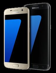 Samsung Galaxy Edge PNG