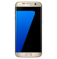 Samsung Galaxy S Edge PNG