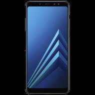 Samsung Galaxy PNG