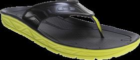 Sandal PNG