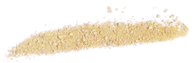 Sand PNG