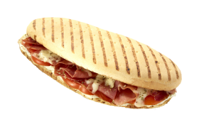 Sandwhich PNG