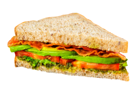 Sandwich PNG