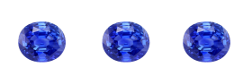Sapphire | Gem PNG
