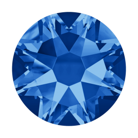 Sapphire Stone PNG