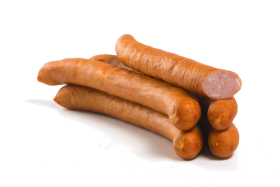 Sausage PNG