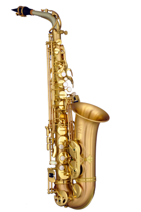 Saxophone PNG