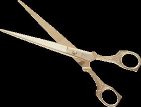 Scissors PNG