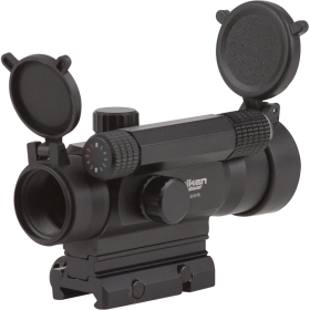 Scope Advanced PNG