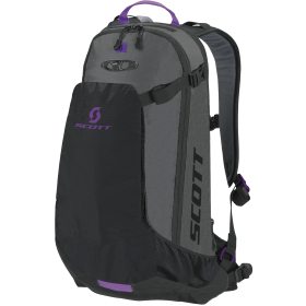 Scott Koteli Stylish Backpack PNG