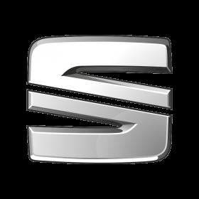 Seat Car Logo PNG