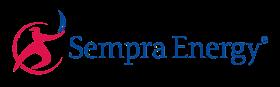 Sempra Energy Logo PNG