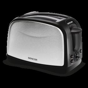 Sencor Toaster PNG