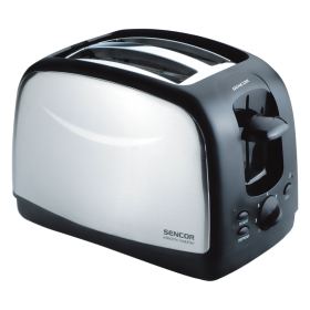 Sencor Toaster PNG