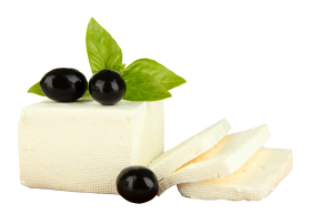 Sheep Milk Cheese PNG