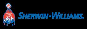 Sherwin Williams Financial PNG