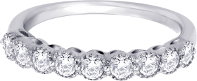 Silver Jewellery PNG