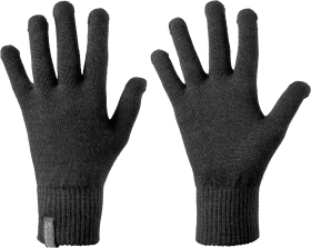 Simple Gloves PNG