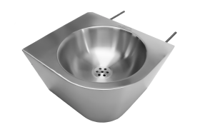 Sink PNG