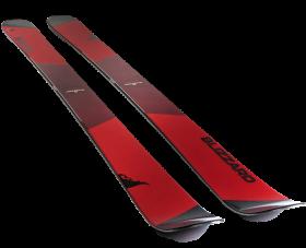 Ski PNG