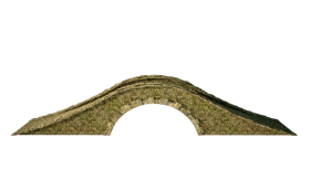 Small Bridge PNG