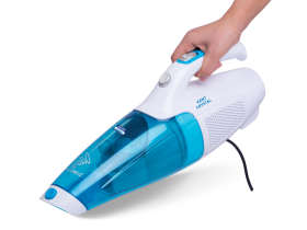 Small Vacuum Cleaner PNG