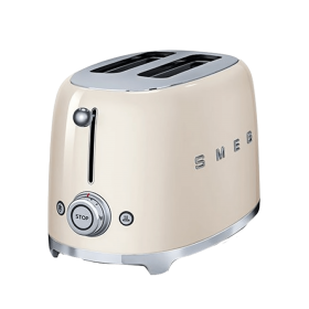 Smeg Toaster PNG