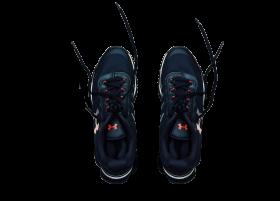 Sneaker Shoe Png PNG