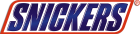 Snickers PNG