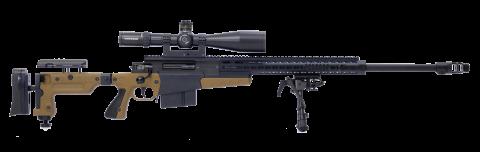 Sniper PNG
