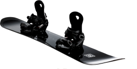 Snowboard PNG