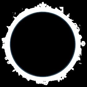 Metal Ring  PNG