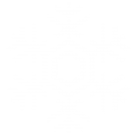 Ice Weather Snowflake PNG