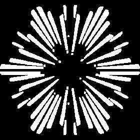 Snowflake Snow PNG