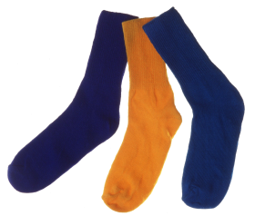 Socken Socks PNG