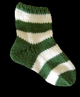Socks PNG
