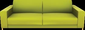 Sofa PNG