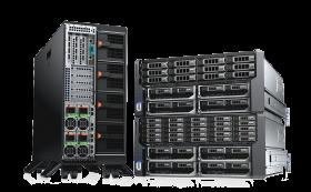 Solution Server PNG