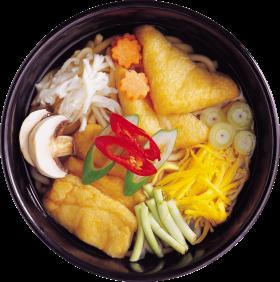 Soup PNG