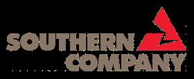 Southern Company Logo PNG