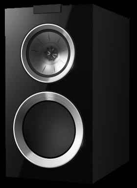 Speaker PNG