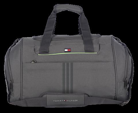 Sport Duffle Bag PNG