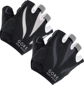 Sport Gloves PNG