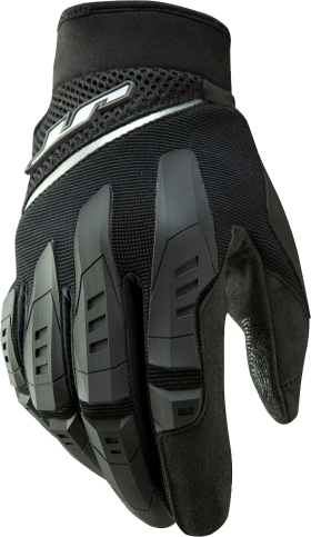 Sports Gloves PNG
