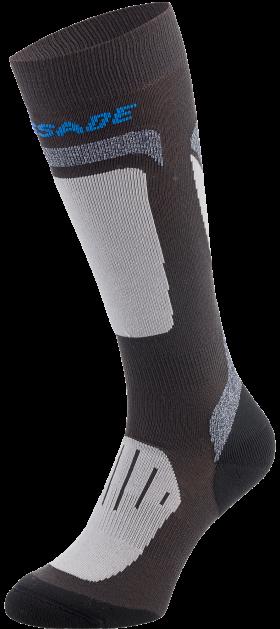 Sports Socks PNG