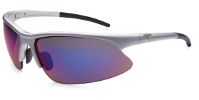 Sports Sun Glasses PNG