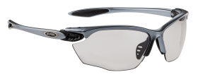 Sports Sun Glasses PNG
